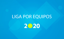 Equipos2020